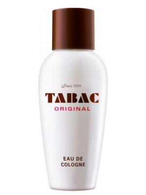 Tabac Original Maurer & Wirtz para Hombres
