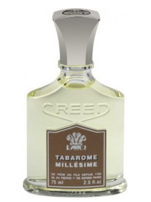 Tabarome Creed para Hombres