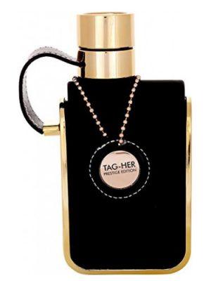 Tag-Her Prestige Armaf para Mujeres