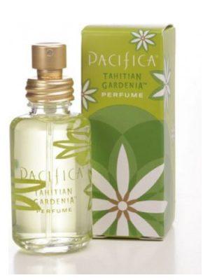 Tahitian Gardenia Pacifica para Mujeres