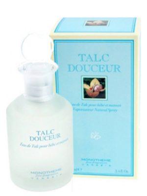 Talc Douceur Monotheme Fine Fragrances Venezia para Mujeres