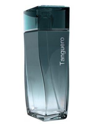 Tanguero CIEL Parfum para Hombres