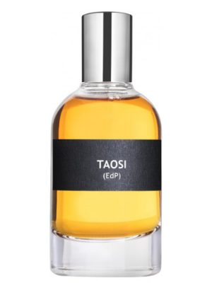 Taosi Therapeutate Parfums para Hombres y Mujeres