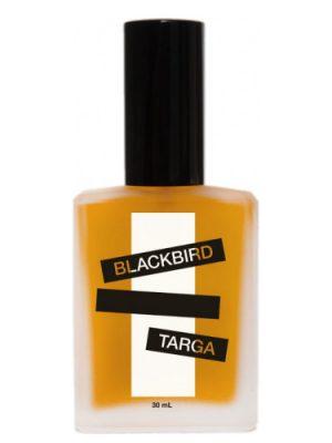 Targa Blackbird para Hombres y Mujeres