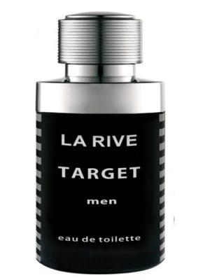Target La Rive para Hombres