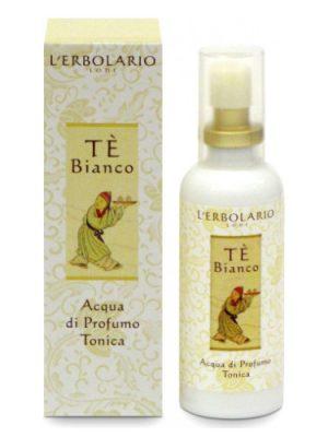 Te Bianco L'Erbolario para Hombres y Mujeres