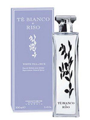 Te Blanco & Riso Monotheme Fine Fragrances Venezia para Hombres y Mujeres