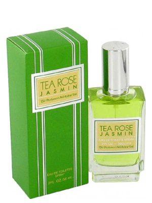 Tea Rose Jasmin Perfumer's Workshop para Mujeres
