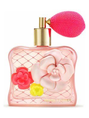 Tease Flower Victoria's Secret para Mujeres