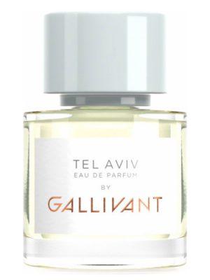Tel Aviv Gallivant para Hombres y Mujeres