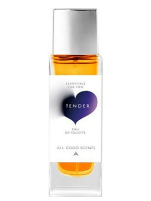 Tender All Good Scents para Mujeres