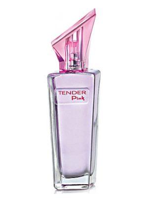 Tender Pink Fuller Cosmetics® para Mujeres