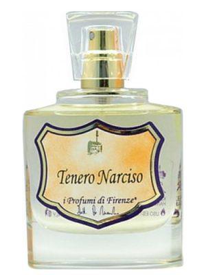 Tenero Narciso I Profumi di Firenze para Hombres y Mujeres