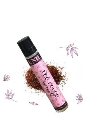 Thé Rouge - Red Tea Unic para Hombres y Mujeres