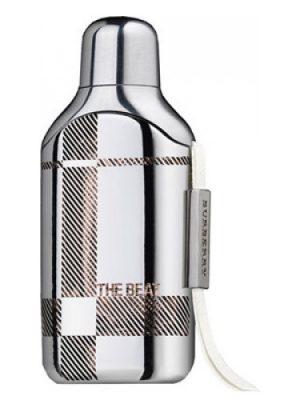 The Beat Intense Elixir Burberry para Mujeres