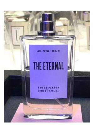 The Eternal Atelier Oblique para Hombres y Mujeres