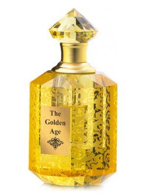 The Golden Age Attar Collection para Mujeres
