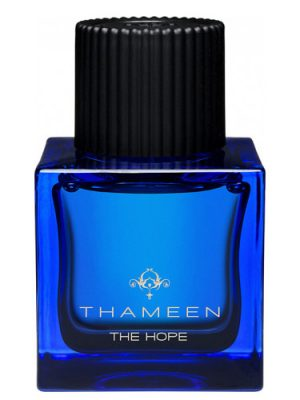 The Hope Thameen para Hombres y Mujeres