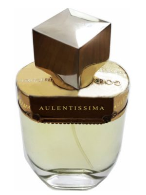 The Queen of All Waters Aulentissima para Hombres y Mujeres