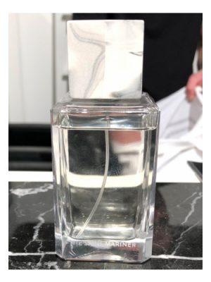 The Saint Mariner Parfumerie Particulière para Hombres y Mujeres