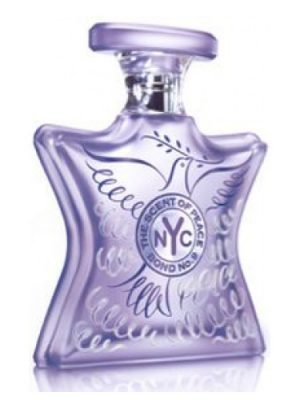 The Scent Of Peace Bond No 9 para Mujeres