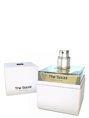 The Social Parfum The Social Parfum para Mujeres