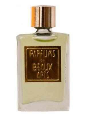 The sur l'Herbe (Tea No. 2) DSH Perfumes para Mujeres