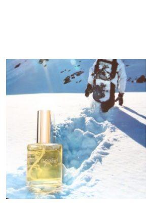 Think again! Francesco Vitelli Perfumes para Hombres