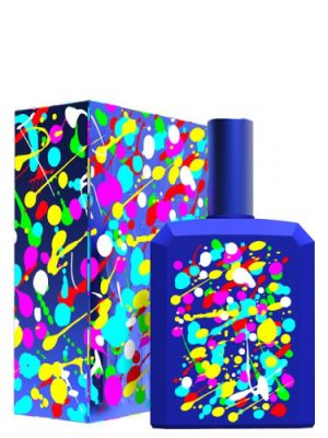 This Is Not A Blue Bottle 1.2 Histoires de Parfums para Hombres y Mujeres