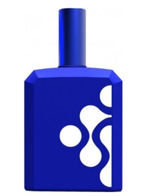 This Is Not A Blue Bottle 1.4 Histoires de Parfums para Hombres y Mujeres