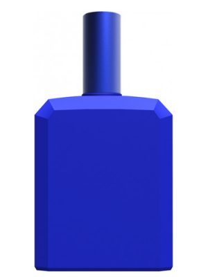 This Is Not A Blue Bottle Histoires de Parfums para Hombres y Mujeres