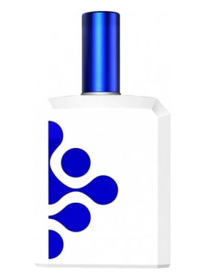 This is Not A Blue Bottle 1.5 Histoires de Parfums para Hombres y Mujeres