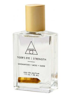 Tiger's Eye (Strength) Urban Outfitters para Hombres y Mujeres