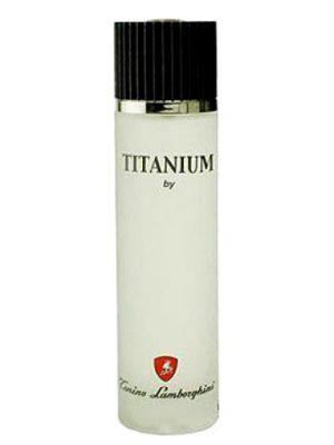 Titanium Tonino Lamborghini para Hombres