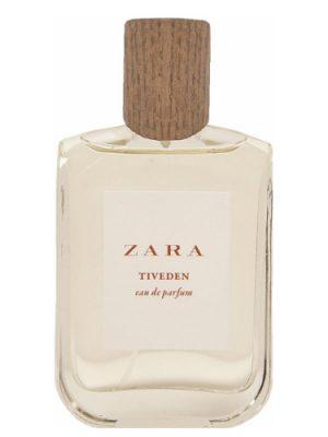 Tiveden Zara para Hombres