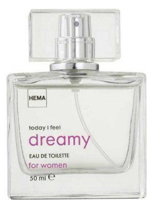 Today I Feel Dreamy HEMA para Mujeres