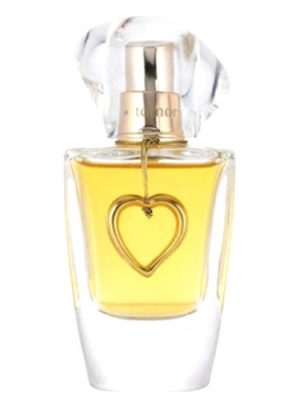 Today Tomorrow Always Heart Avon para Mujeres
