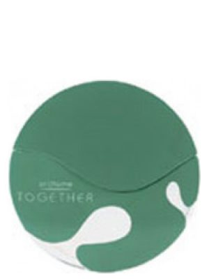 Together Him Oriflame para Hombres