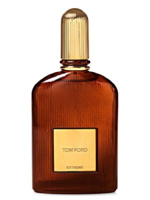 Tom Ford for Men Extreme Tom Ford para Hombres