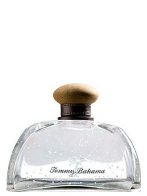 Tommy Bahama Very Cool For Men Tommy Bahama para Hombres