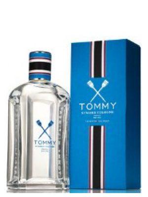 Tommy Summer 2013 Tommy Hilfiger para Hombres