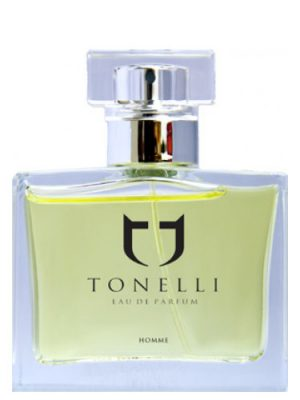 Tonelli Homme Tonelli para Hombres