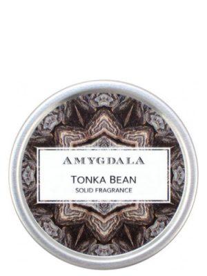 Tonka Bean Amygdala para Hombres y Mujeres