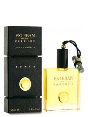 Tonka Esteban para Hombres y Mujeres