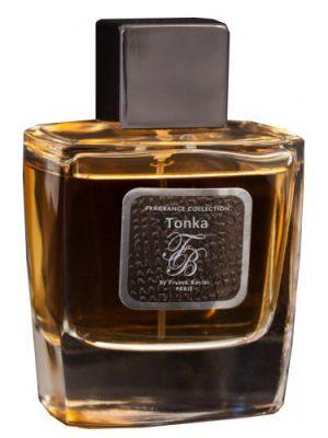 Tonka Franck Boclet para Hombres