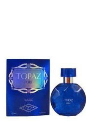 Topaz Pure Evaflor para Mujeres