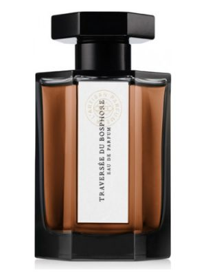 Traversee du Bosphore L'Artisan Parfumeur para Hombres y Mujeres