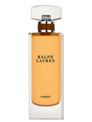 Treasures of Safari - Amber Ralph Lauren para Hombres y Mujeres