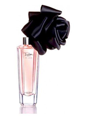 Tresor In Love La Coquette Limited Edition Lancome para Mujeres
