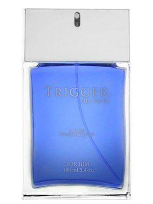 Trigger Perfume and Skin para Mujeres